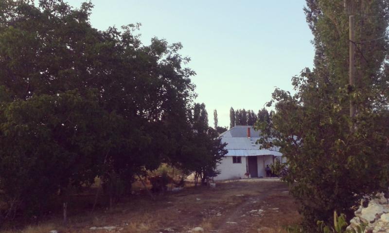 (@Ayşe Nur ÇAKMAK) Taşkesik köyü, Antalya ( Sevdam )