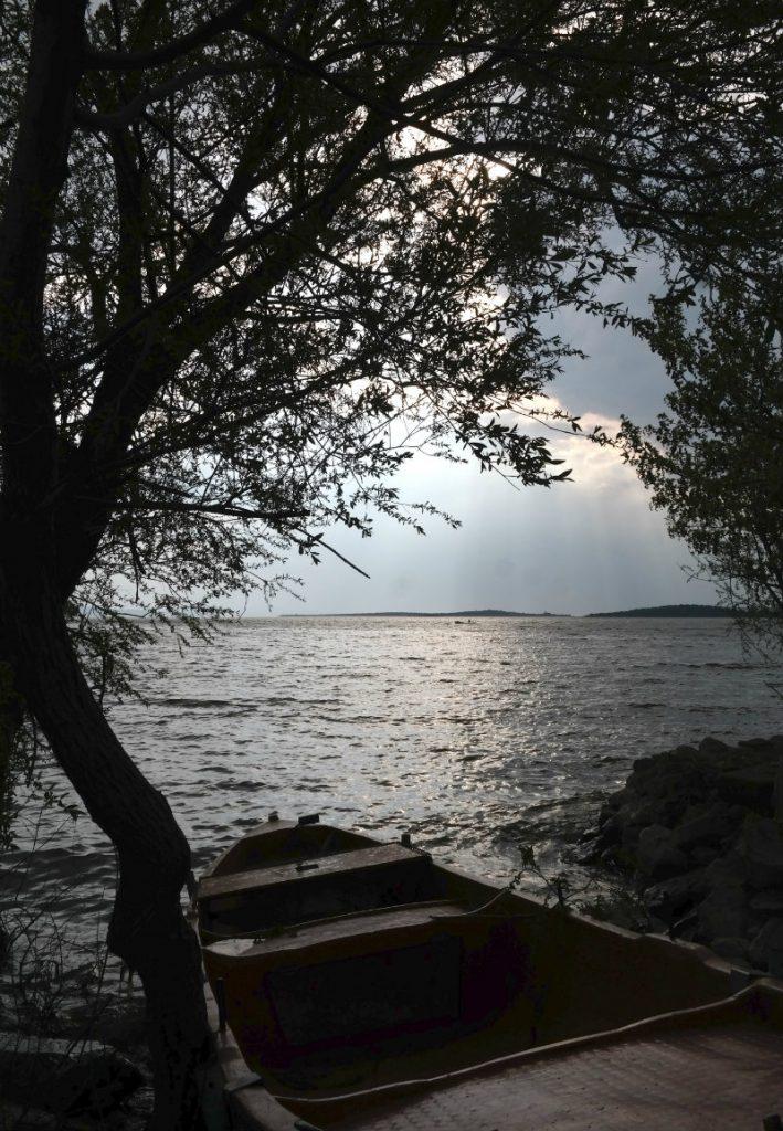 Gölyazı, Nilüfer, Bursa