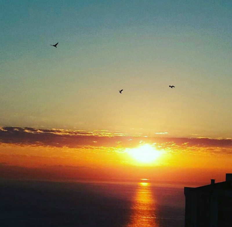 @Merve Öztürk Ataman Akçaabat, Trabzon