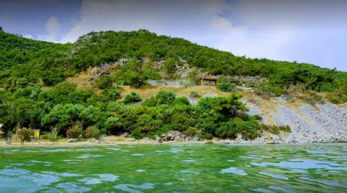 Dilek-Yarimadasi-Buyuk-Menderes-Deltasi-Milli-Parki