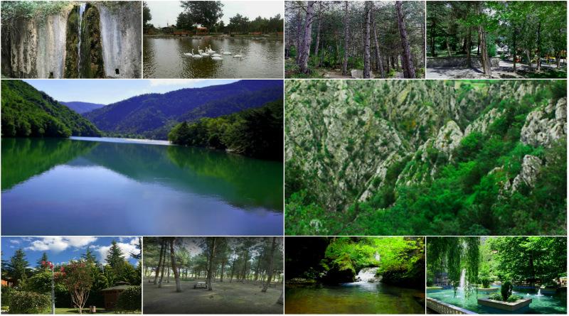 amasya-gezilecek-yerler