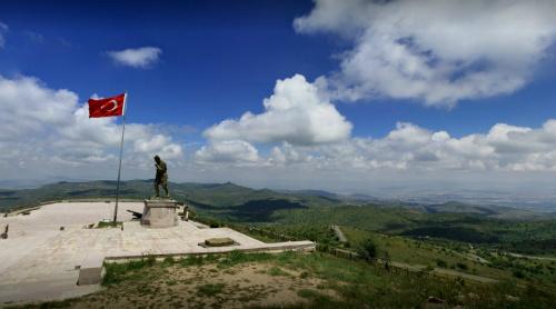 baskomutan-tarihi-milli-parki