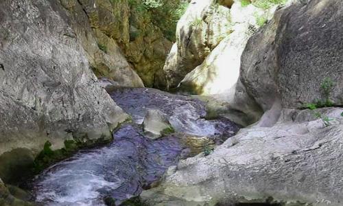 cennet-kanyonu-efsane