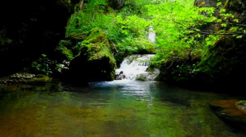 derinoz-kanyonu-amasya