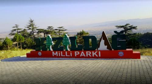 kizildag-milli-parki