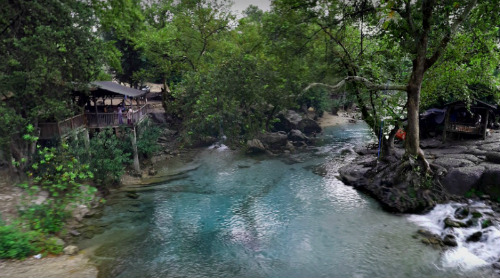 koprulu-kanyon-milli-parki