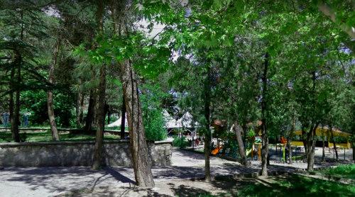 pirler-parki-amasya