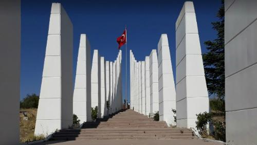 sakarya-meydan-muharebesi-tarihi-milli-parkii