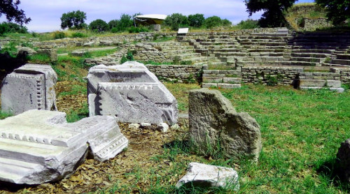 troya-tarihi-milli-parki